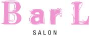 表参道・原宿の美容室 ヘアサロン Hair Salon BarL(バール)